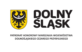logo dolnyśląsk